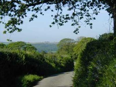 Hotels, Guest Houses and B&Bs near Bodmin