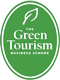 Cornwall Rooms is committed to promoting Hotels and Guest Houses with Green credentials
