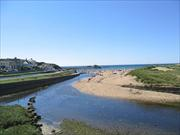 Cornwall Rooms, Hotels, Guest Houses and B&Bs in Cornwall