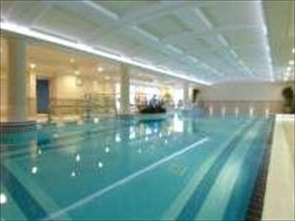 Best Western Falmouth Beach Resort Hotel